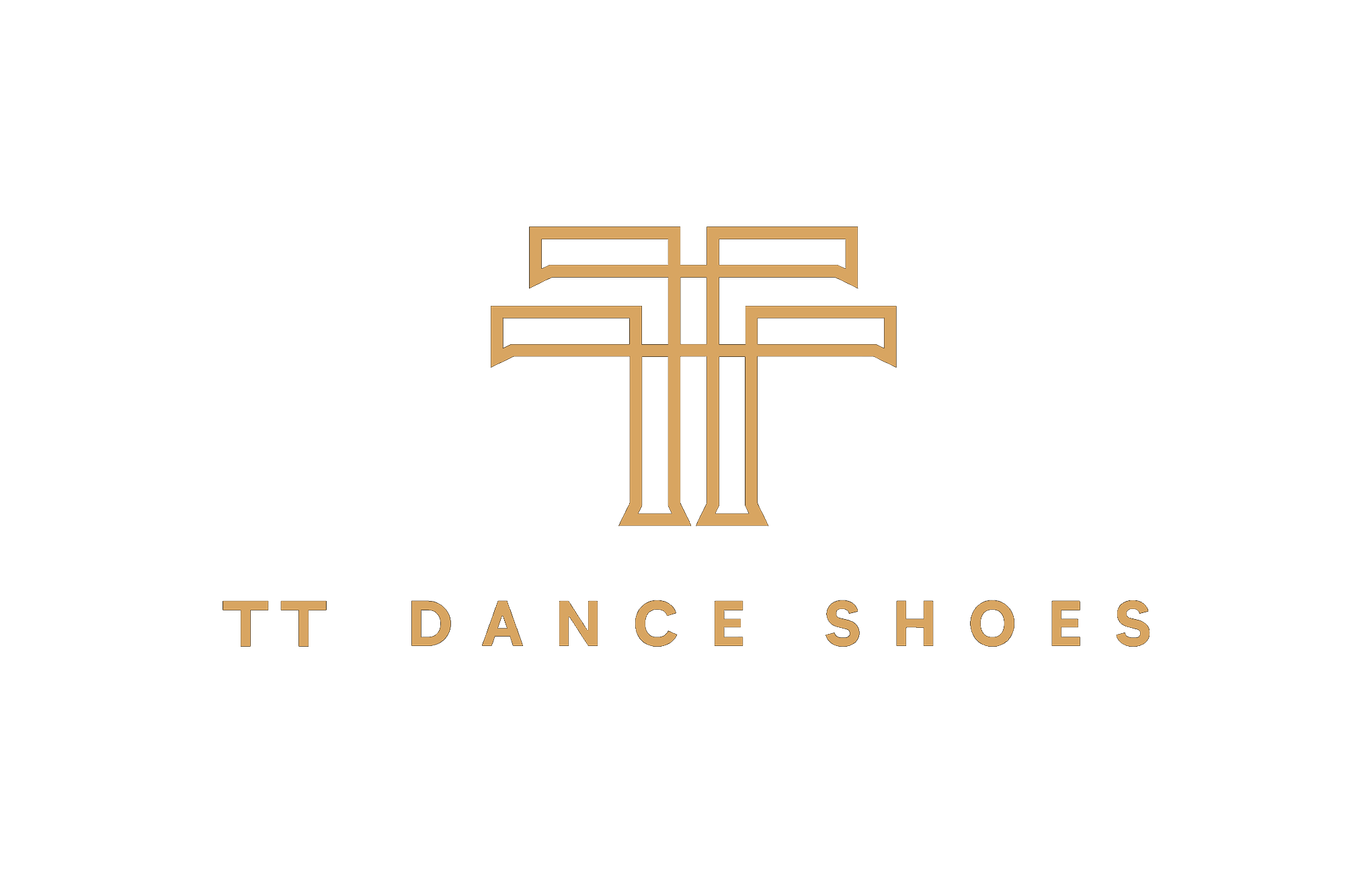 TT DANCE SHOES-HIGH QUALITY HANDMADE